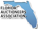 Florida Auctioneers Association